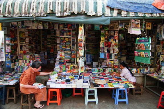 MyanmarFeb13-214-Edit